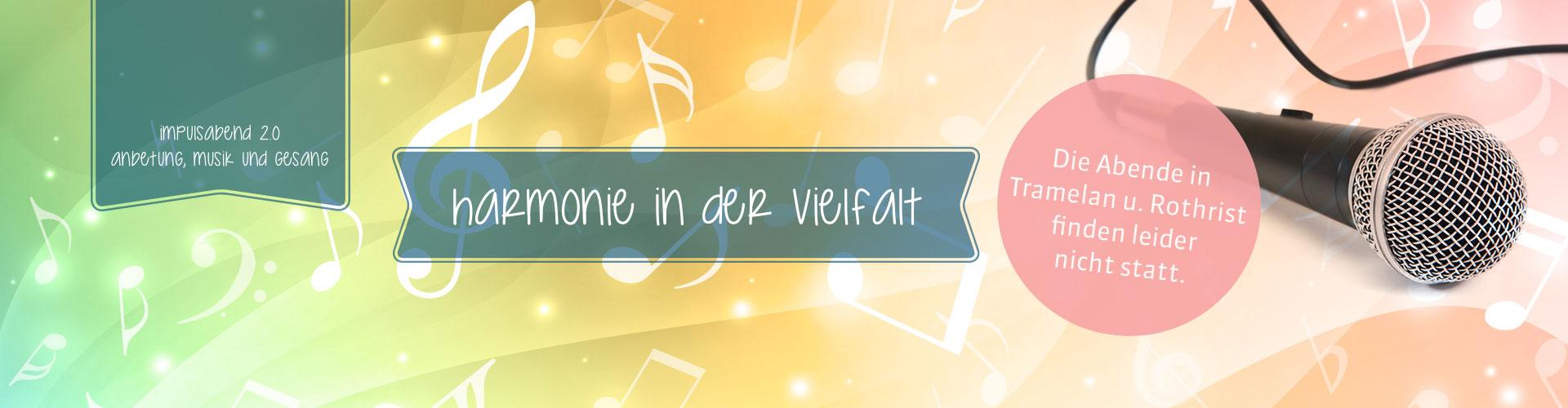 Slide Impulsabend Anbetung Musik Gesang 2019