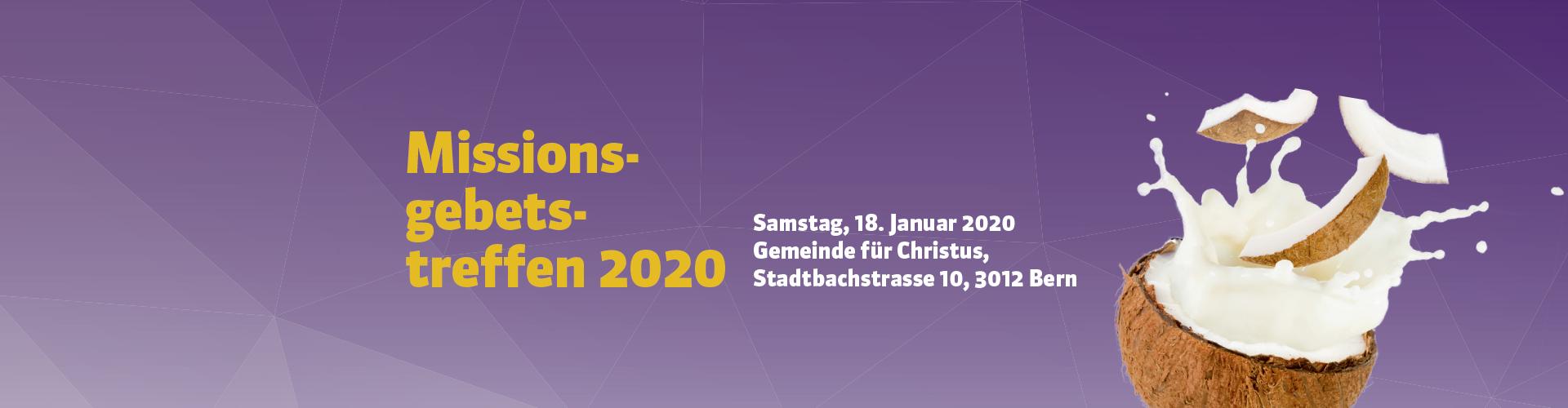 slider mission gebetstreffen 2020