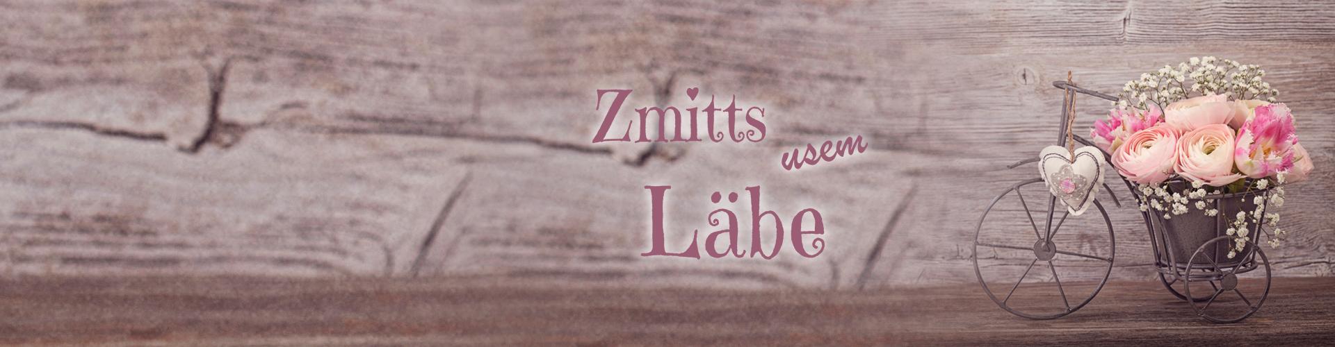Slider Regionaler Frauenabend Zentralschweiz 2019