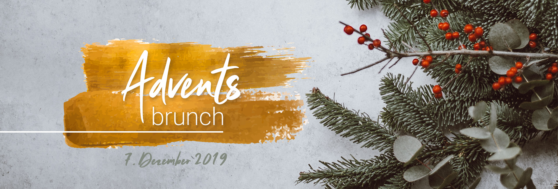 slide de SFH Adventsbrunch 2019 2