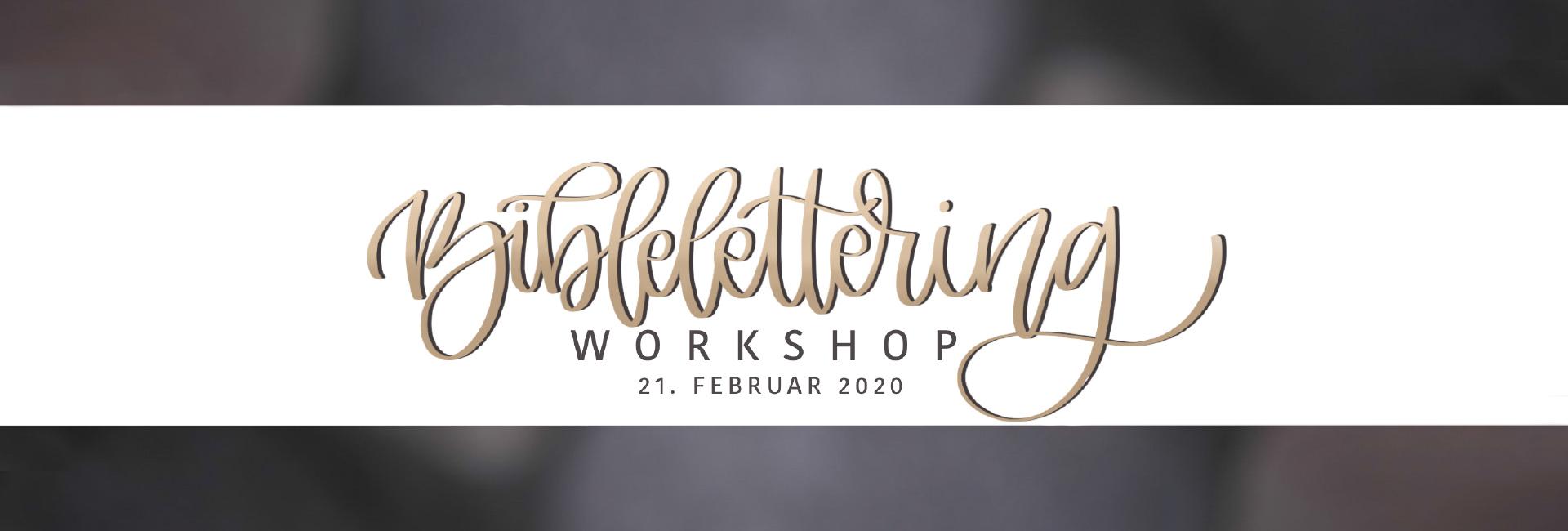 slide SFH biblelettering 2020