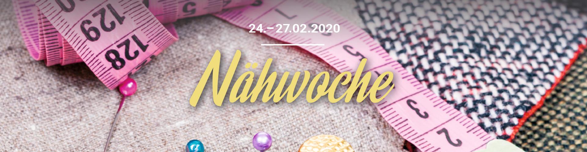 slider de SFH naehwoche 2020