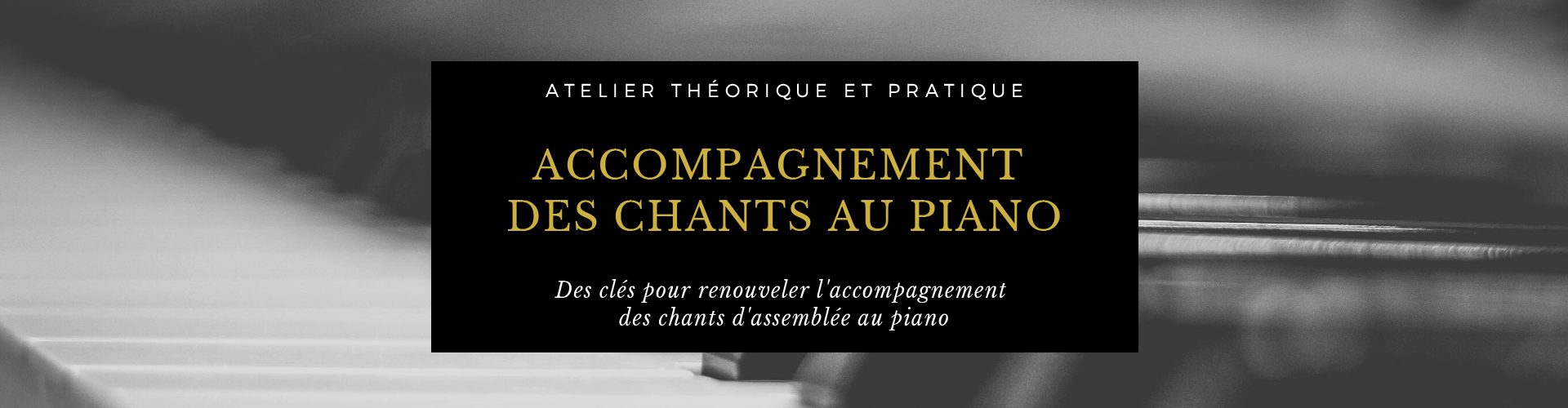 slide atelier accompagnement piano 2020