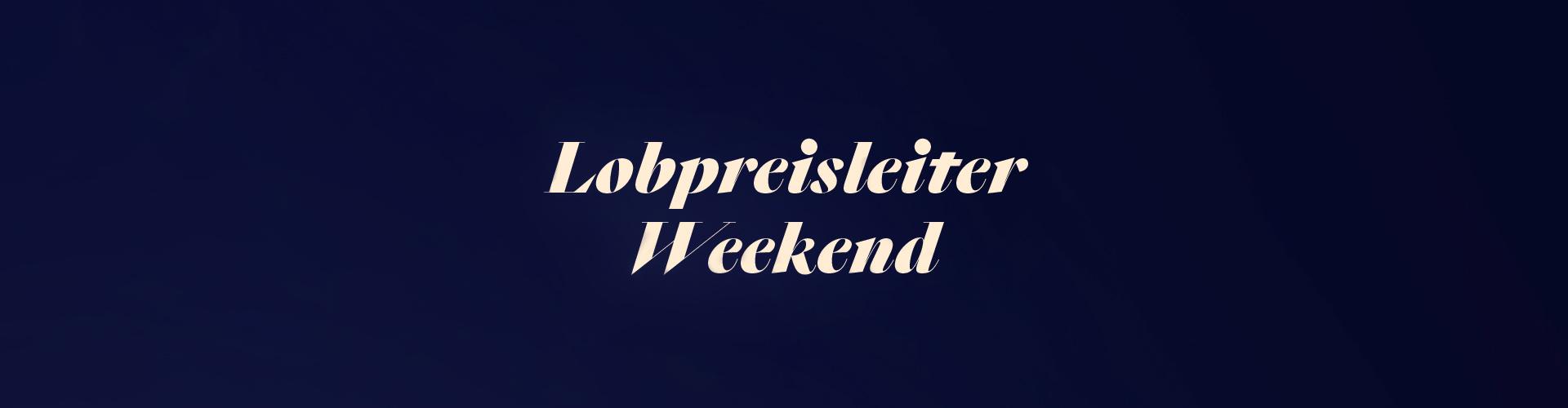 slider lobpreisleiter-weekend 2020