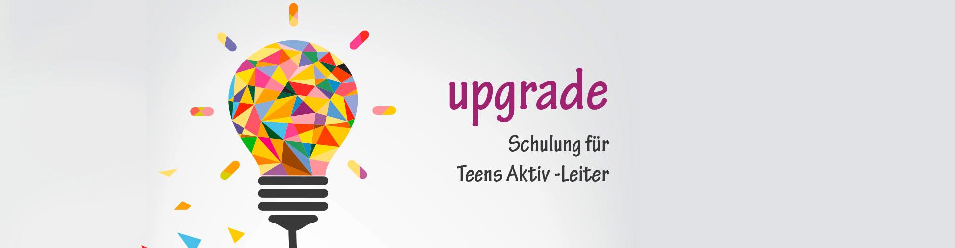 slider upgrade schulung 2021