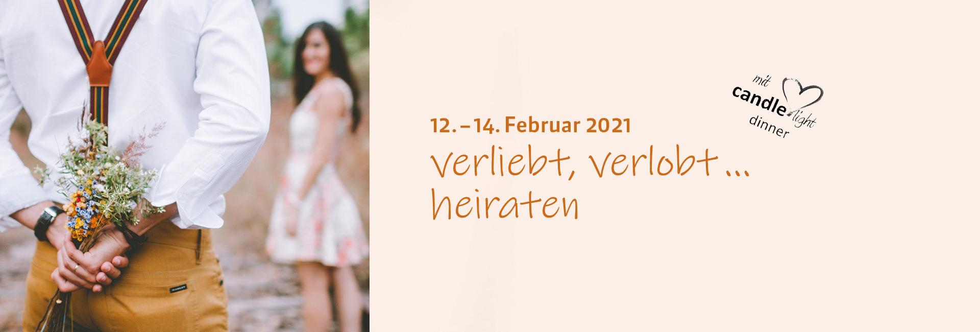 slider sfh verliebt verlobt 2021